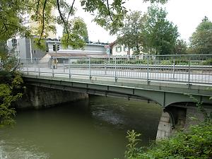 Brücke_Ländtestrasse_1.png
