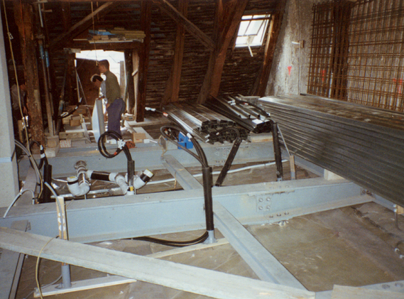 Obergasse 12