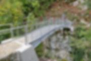 P1110600-1.jpg