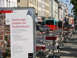 Zentralstrasse 1.jpg