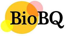 Logo_BQ_out.JPG