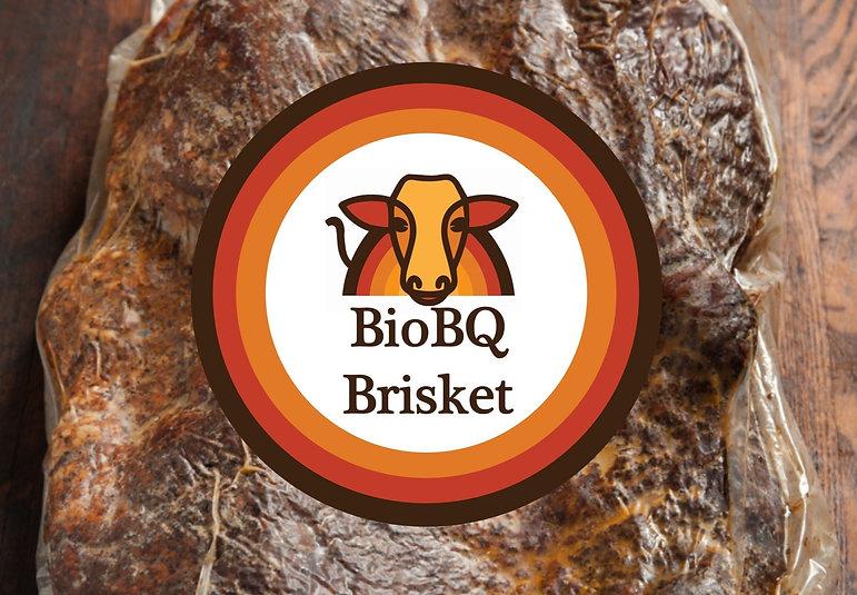 biobq_brisket_edited_edited_edited_edite