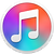 new_itunes_13_icon__ico__icns__png__by_b