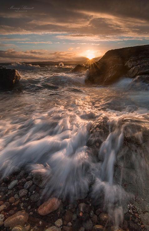 Turbulent waters Macaulay Point.jpg