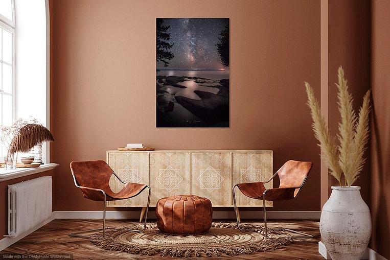 Sandcut Milkyway Room.jpg