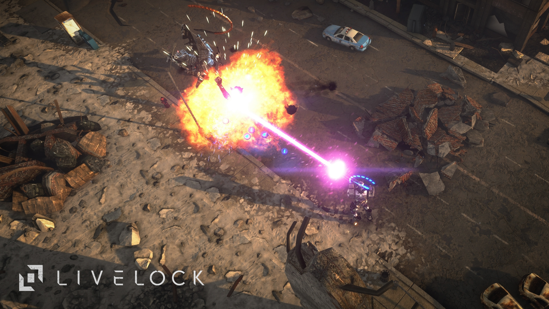 Livelock_Screenshot_03