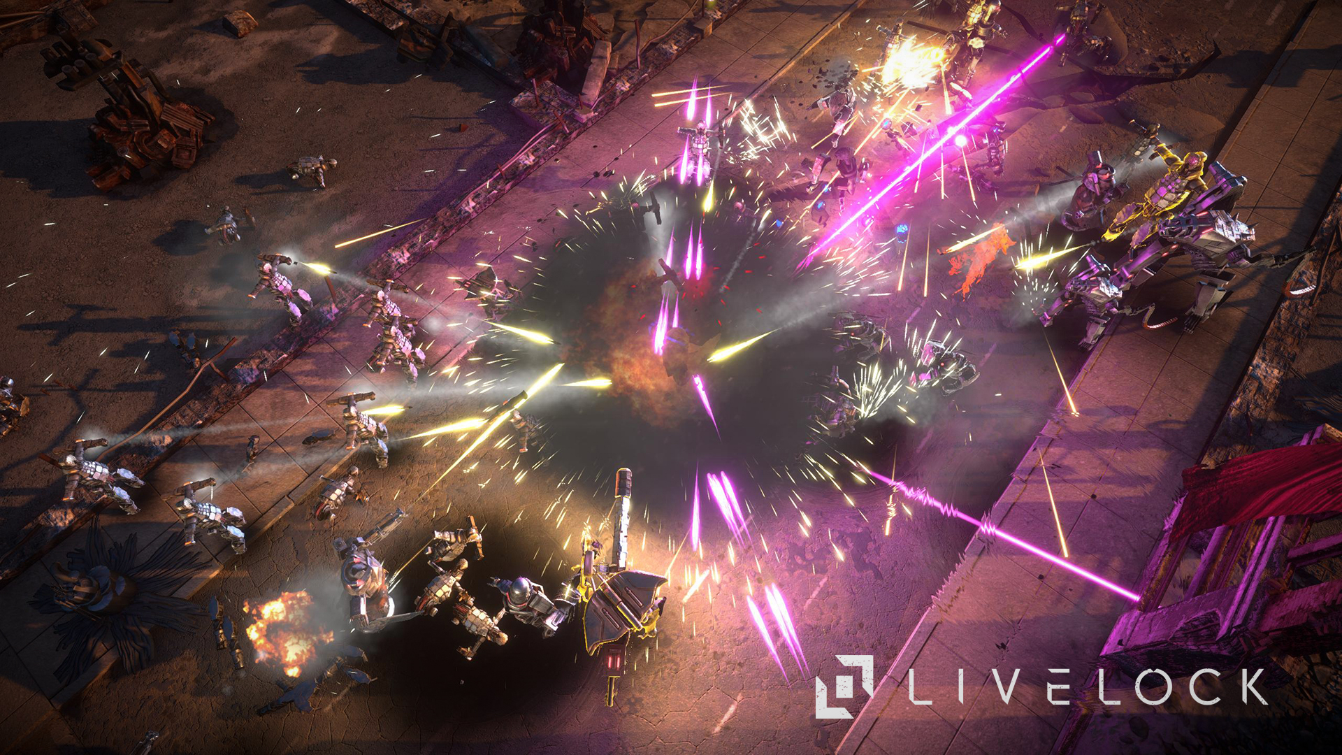 Livelock_Screenshot_02