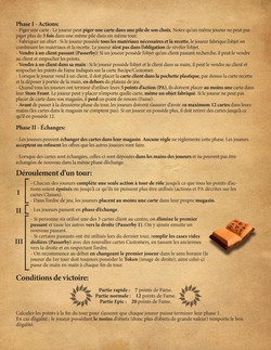 Instructions Page1