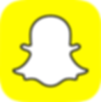 Snapchat deceased user