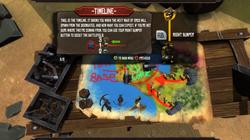Tutorial: Map