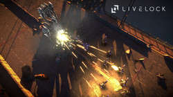 Livelock_Screenshot_05
