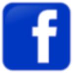 memorialize facebook for deceased