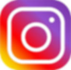 Instagram deceased person