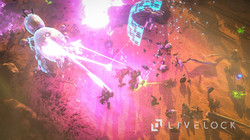 Livelock_Screenshot_04