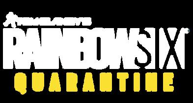 Tom-Clancys-Rainbow-Six-Quarantine-logo-