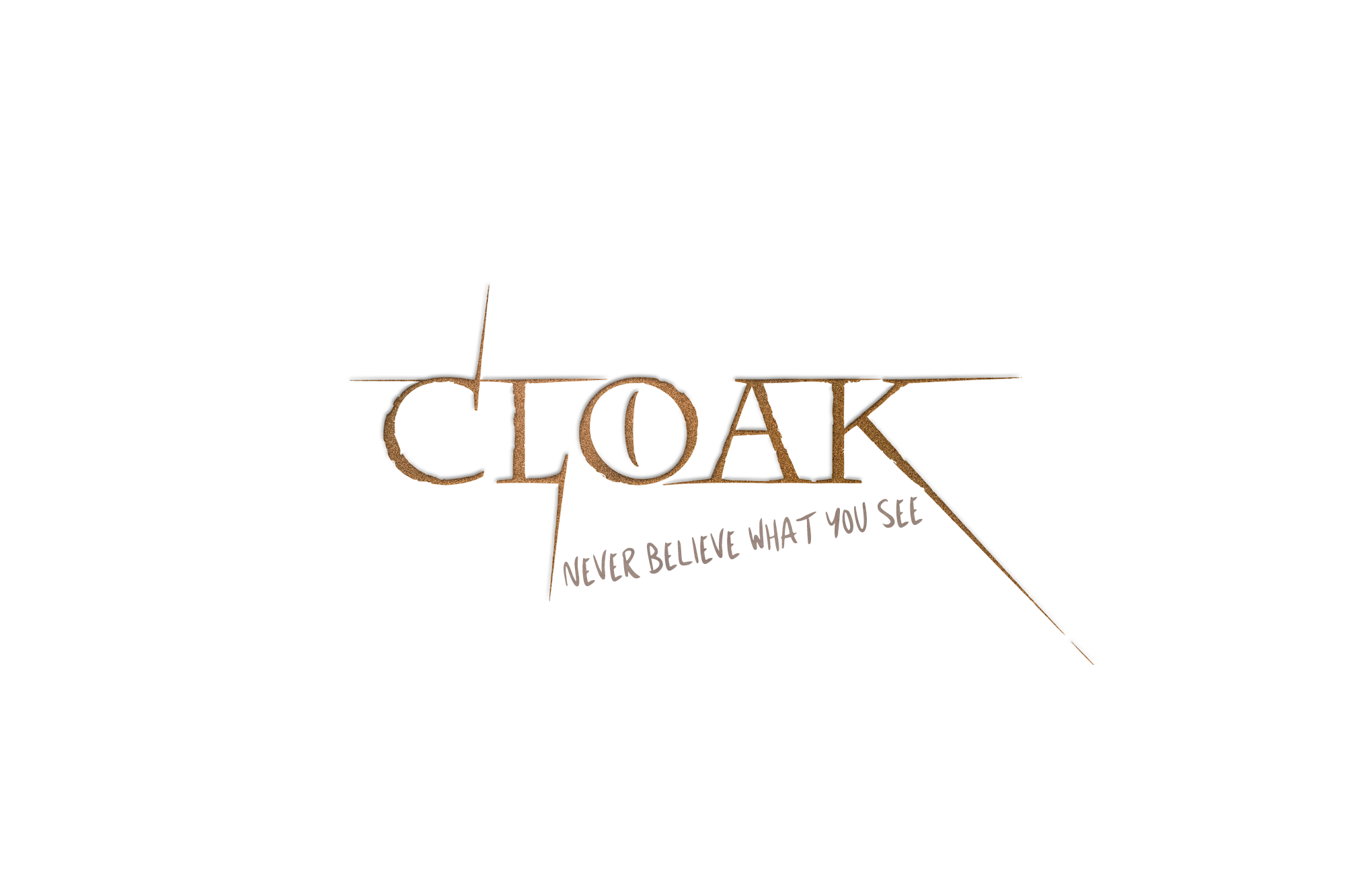 Cloak small NBWYS
