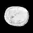 cristal%20de%20roche_edited.png