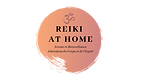 Reiki At Home.png
