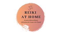 Reiki At Home.png