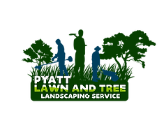 Pyat logo final-01.png