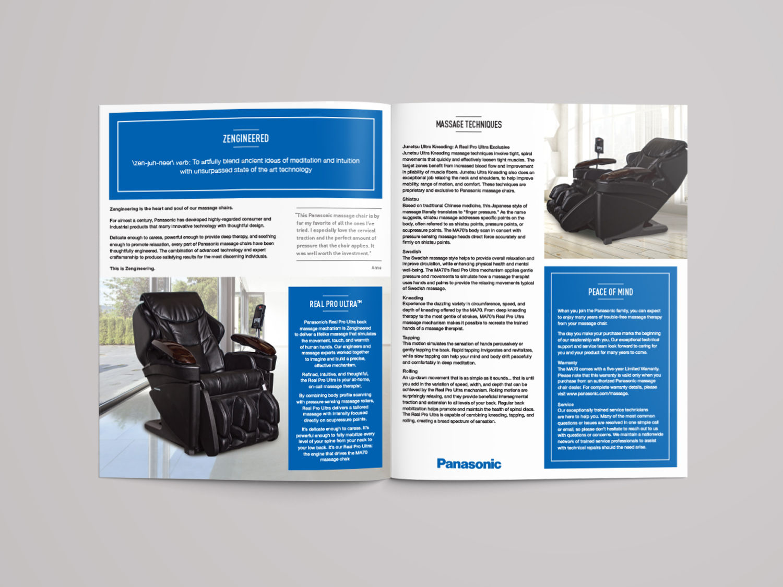 MA70_Brochure_Mockup_Inside