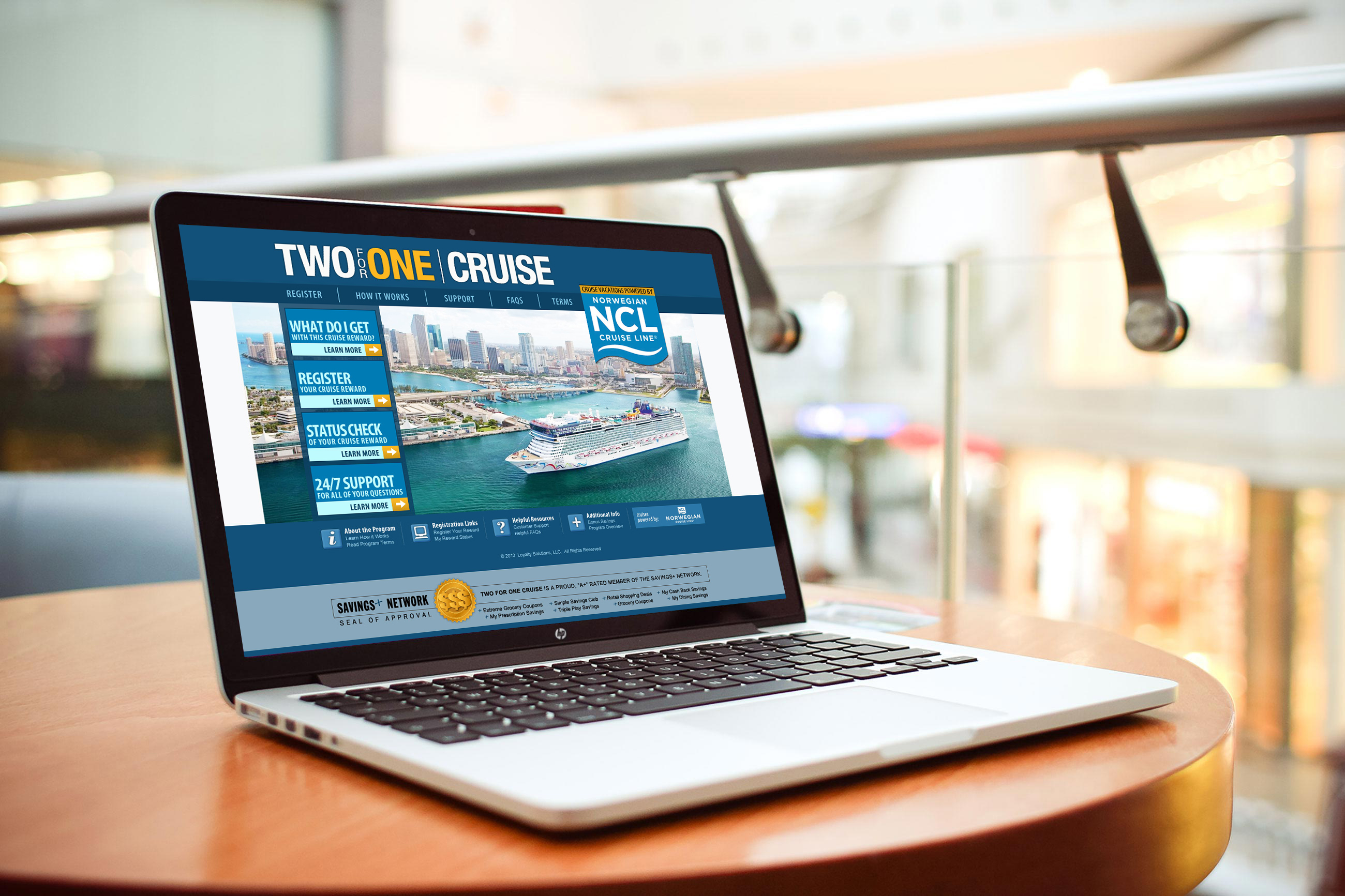 Cruise_Homepage