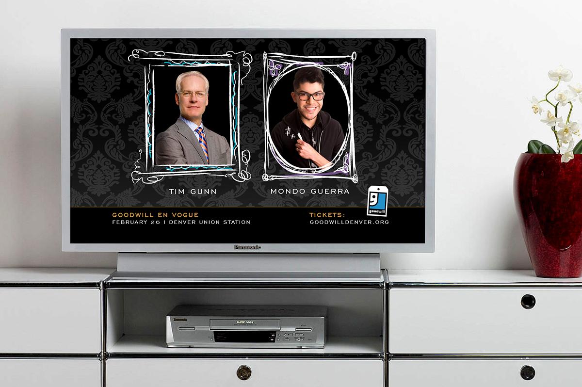 GWEV_TV_spot