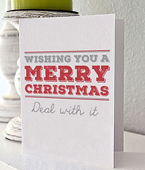Homepage_Product_Thumb_Cards_deal_with_i