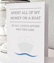 New_Boat_Mockup.jpg