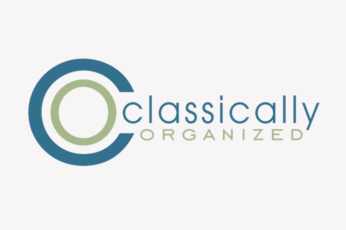 CO_Logo