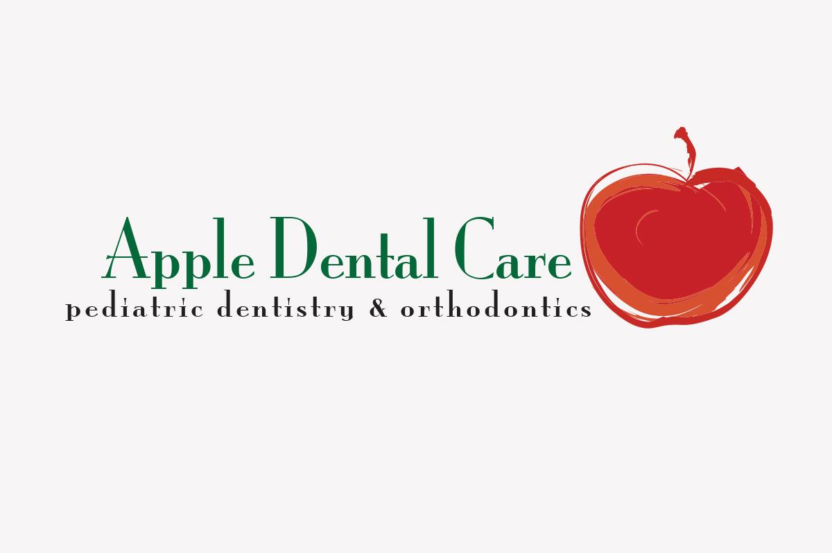 Apple Dental Care logo