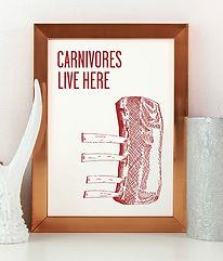 Carnivores_staged.jpg