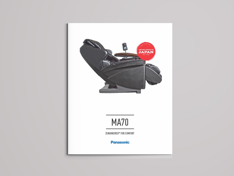 MA70_Brochure_Mockup_Front