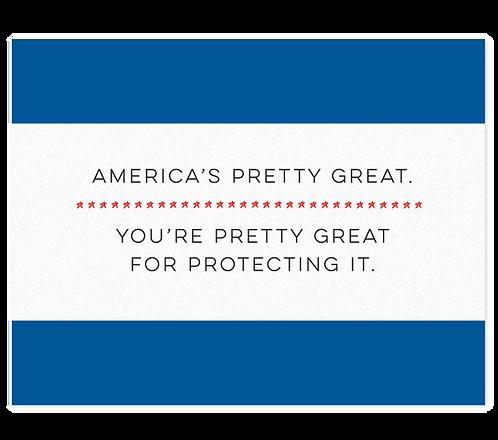 America's Pretty Great (click for full view)