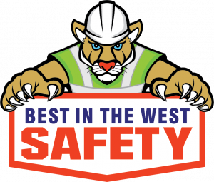 Best_in_the_West_Safety_Logo