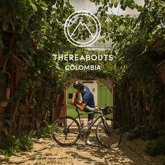 Thereabouts Colombia