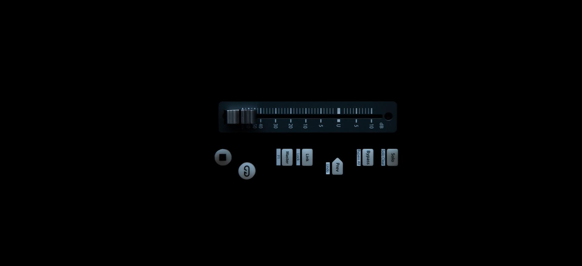 presonus Black panel mid size.jpg