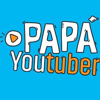 Papa Youtuber 2019