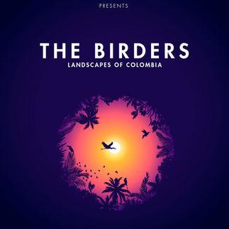 The birders