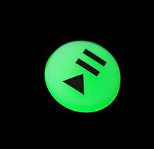 Postproducción de sonido para documentales, Web seris y videos corporativos