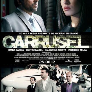 Carrusel 2012