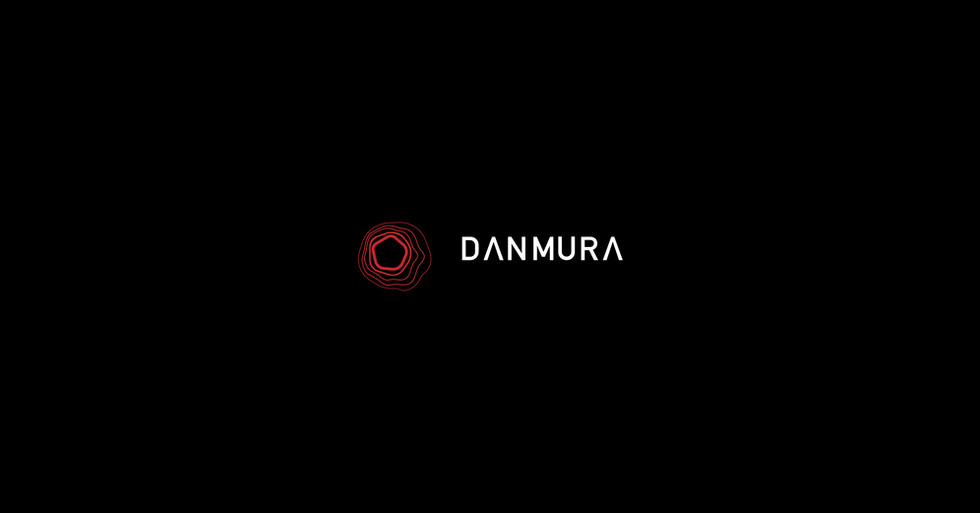 Logo Danmura.jpg