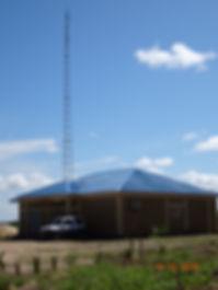 Radio station.JPG