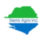 Sierra Agra logo.png