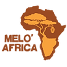 Melo Africa 5.png