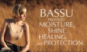 Surface Bassu Moisture