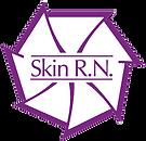 Skin R.N.