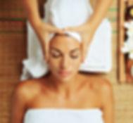 FA New Massage.jpg