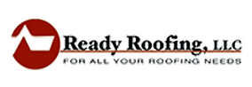 Ready Roofing LLC