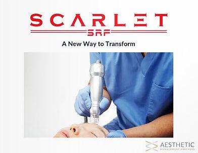 Scarlet SRF.jpg